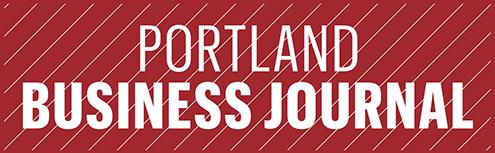 portland business journal logo