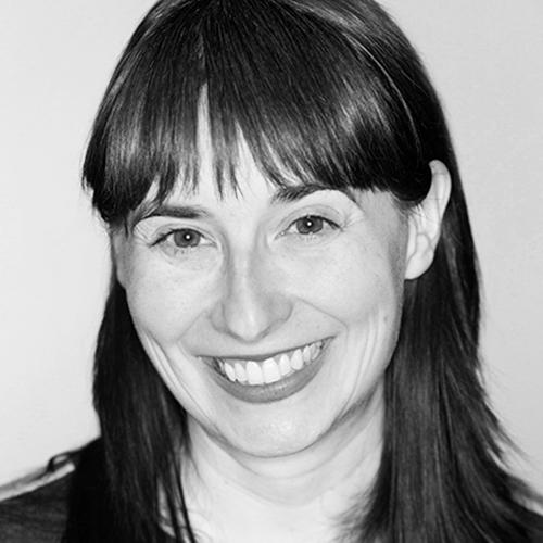 Susan Rupert